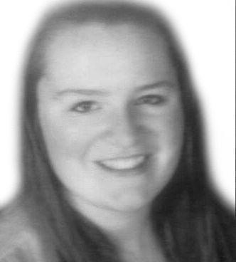 Allison Lantagne