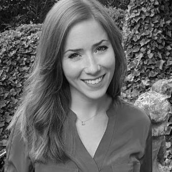Allison McClure
