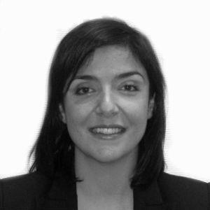 Almudena Alonso Headshot