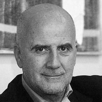 Alvaro de Soto