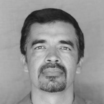 Alvaro Huerta, Ph.D.