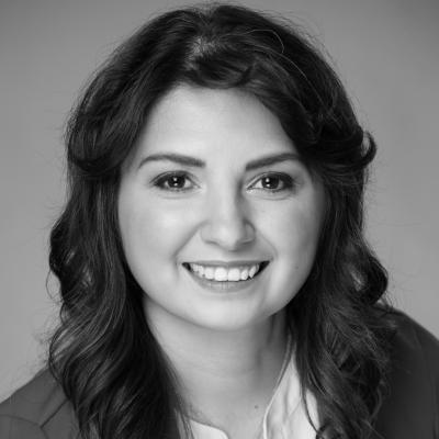 Alvina Vasquez Headshot