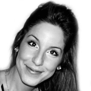 Alyssa da Silva