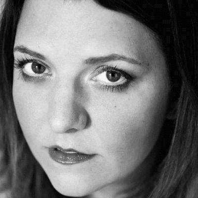 Alyssa Pinsker
