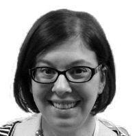 Alyssa Westring, Ph.D.