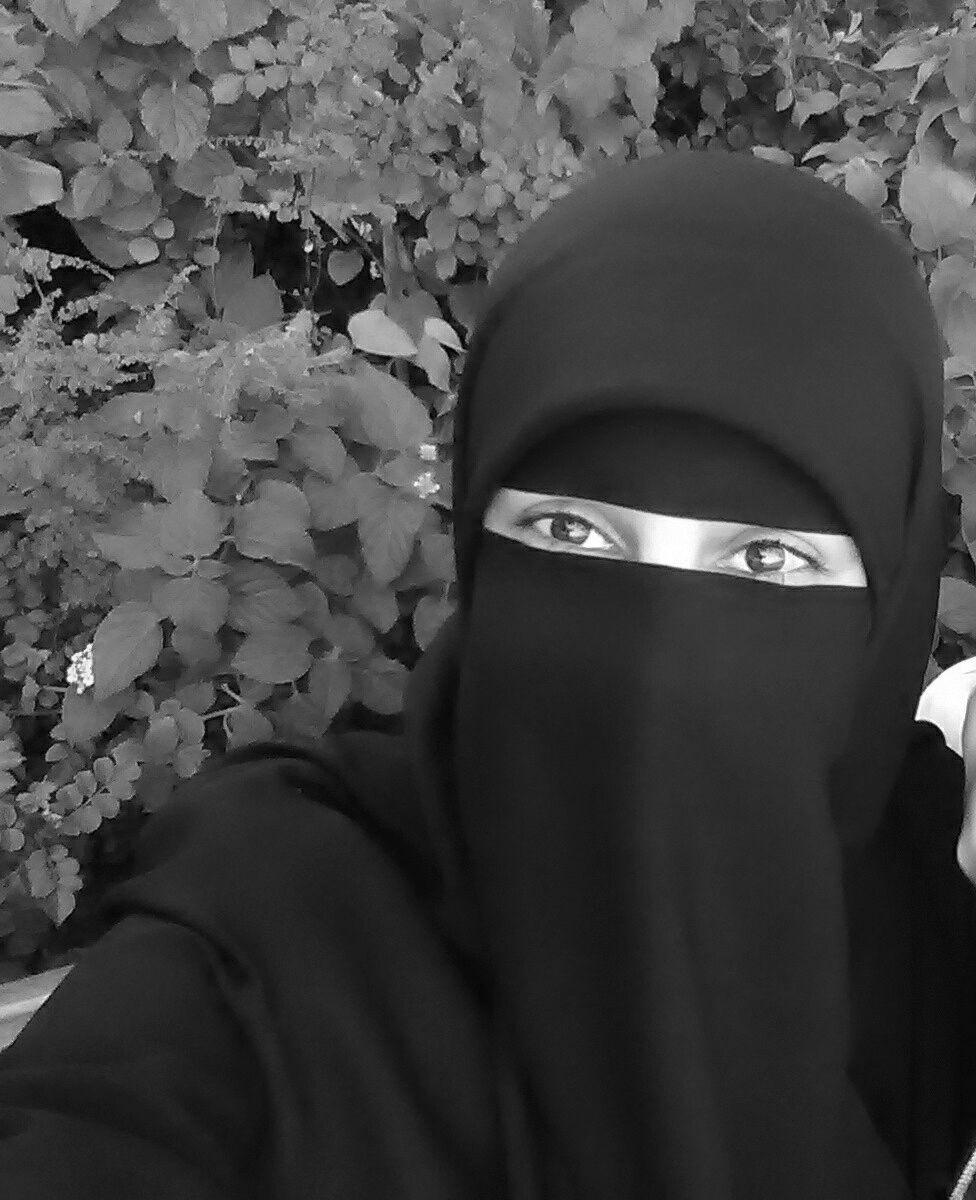 الزهراء محمد عبدالله Headshot
