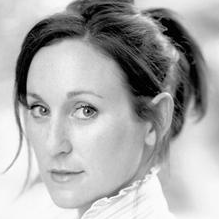 Amanda Alexander1