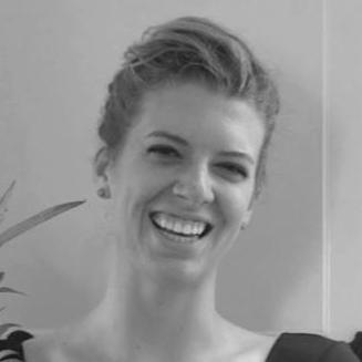 Amanda Boyek