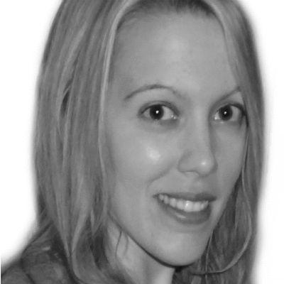 Amanda Brewington