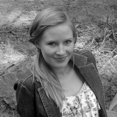 Amanda Buessecker