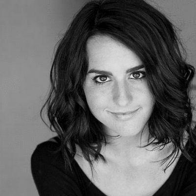 Amanda Glassman