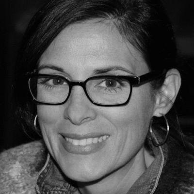 Amanda Hanley