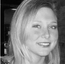 Amanda Hessling