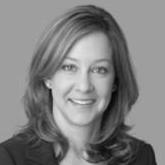 Amanda L. Graham, PhD