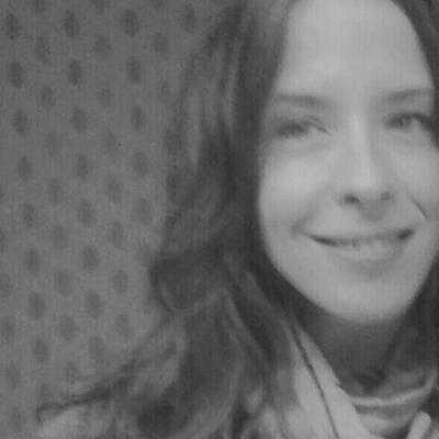 Amanda Mancino