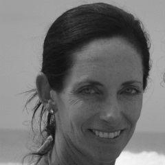 Amanda Marechal