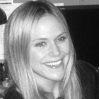 Amanda McCall