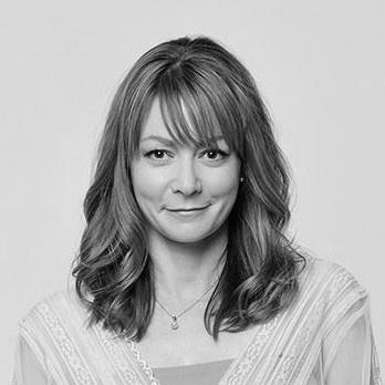 Amanda McCracken