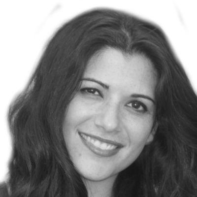 Amanda Waks