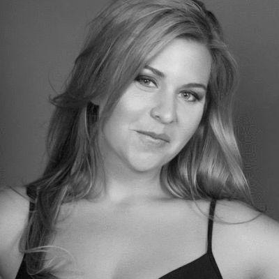 Amanda Rumore