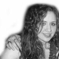 Amanda Scherker