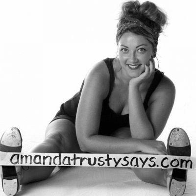 Amanda Trusty