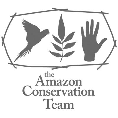 Amazon Conservation Team