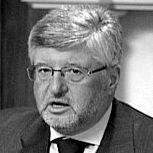 Amb. Alexandros P. Mallias
