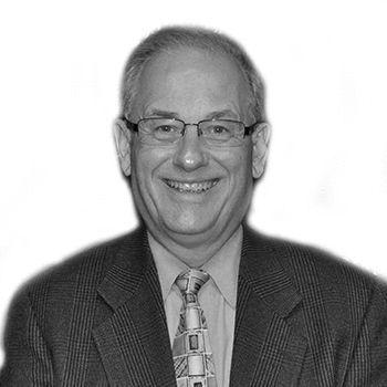 Ambassador Frederic C. Hof