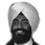 Ameek Singh Headshot
