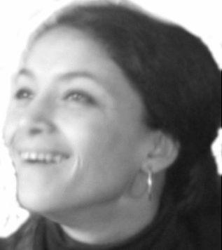 Amel Chergui