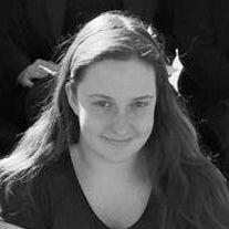 Amelia Roskin-Frazee