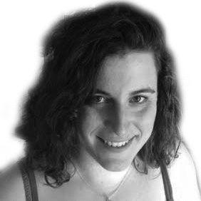 Amélie Boespflug Headshot