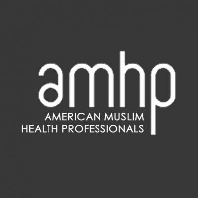 American Muslim Health Professionals
