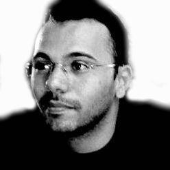 Amine Babacheikh