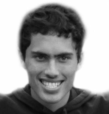 Amir Khaghani
