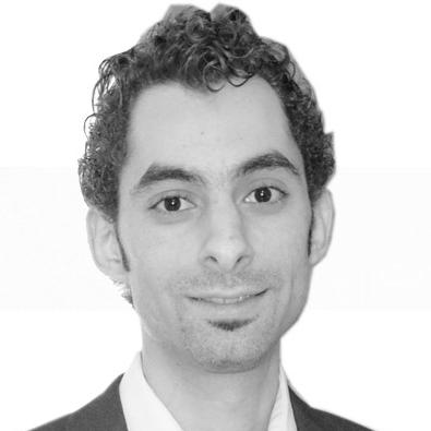 د. أمجد محمد منير الجنباز Headshot