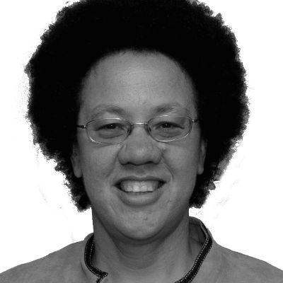 Amolo Ng'weno