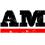 AmongMen.com Headshot