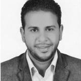 عمرو الأنصاري  Headshot