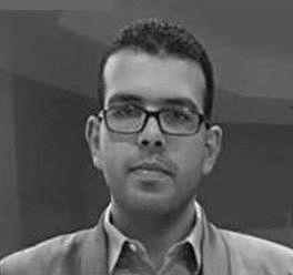 عمرو فتحي  Headshot