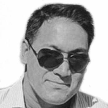 Amrit Hallan