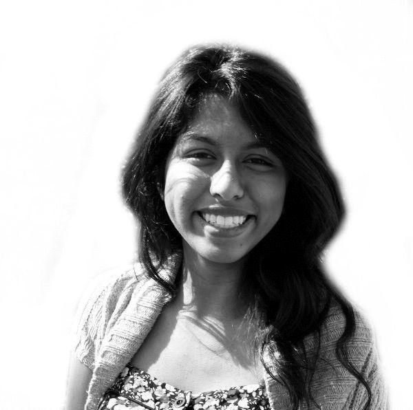 Amrita Venkatraman