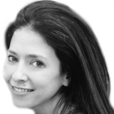 Amy Blumenfeld