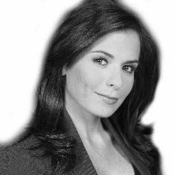 Amy Dardashtian