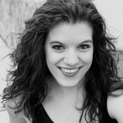 Amy Dresser