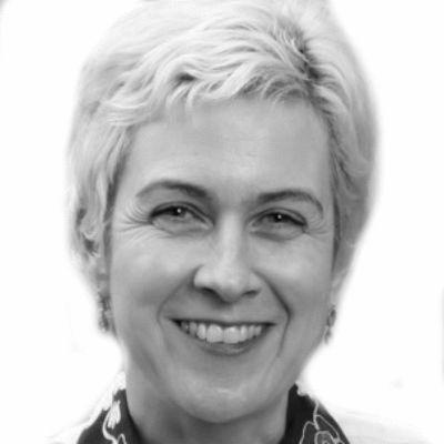 Amy Fusselman