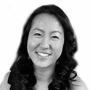 Amy S. Chen