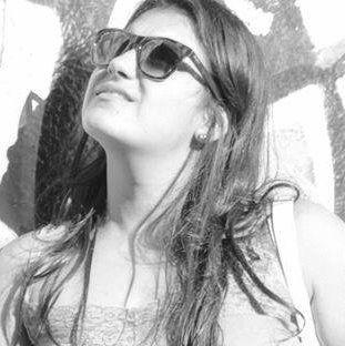 Ana Freitas Headshot