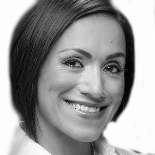 Ana Guerrero